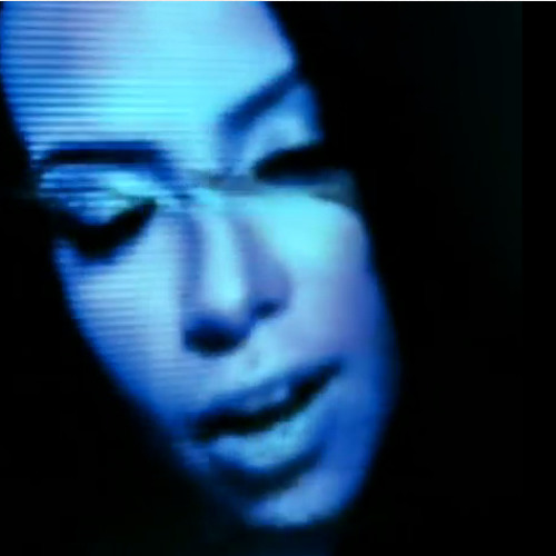 Aaliyah - Resolution (Be Ashamed_People Person Mix)