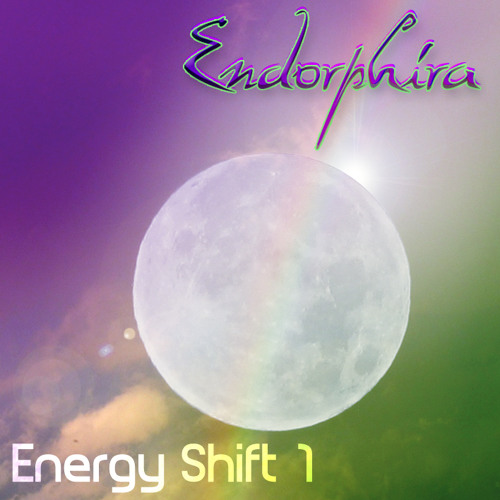 Endorphira - Energy Shift 1 (Mixtape)
