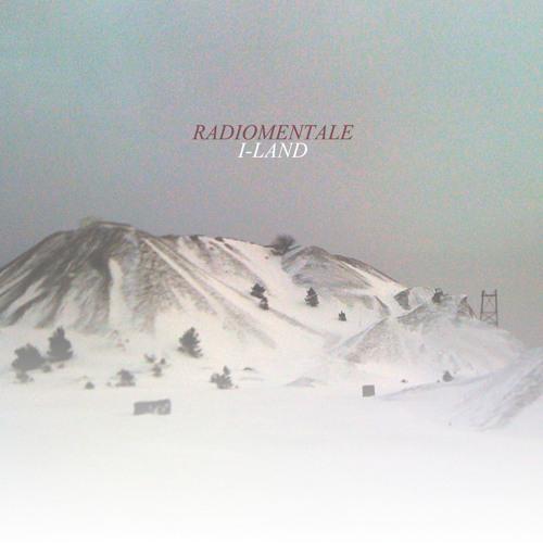 F4TLP003 - Radiomentale - I-Land