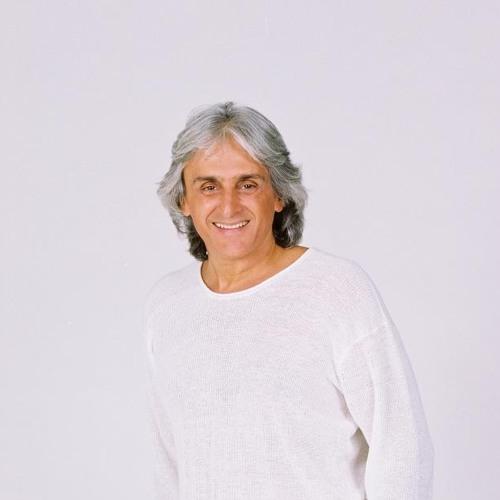 Giovanni Marradi - Together