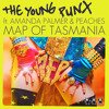 Map Of Tasmania (Club Mix) feat. Amanda Palmer & Peaches