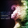 Free Download Hedflux & Grouch - Lumination Mp3