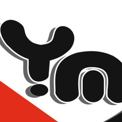 "Saeed Younan & Sebastian Ledher ""Macumbero - Bjorn Wilke Dub"" (Younan Music)"