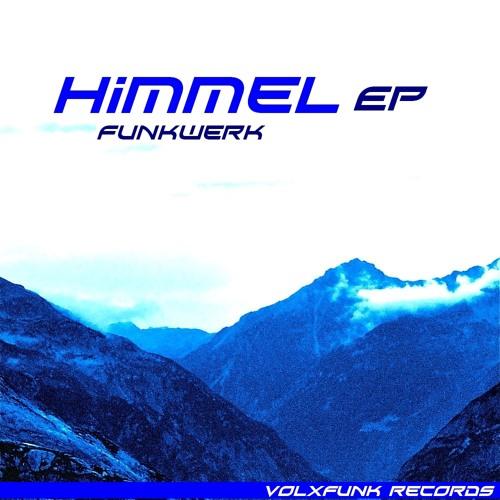 ► Funkwerk - Himmel (Anni Silence Remix) ◄