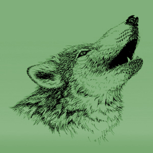 SVT-Podcast022 - Ante Perry