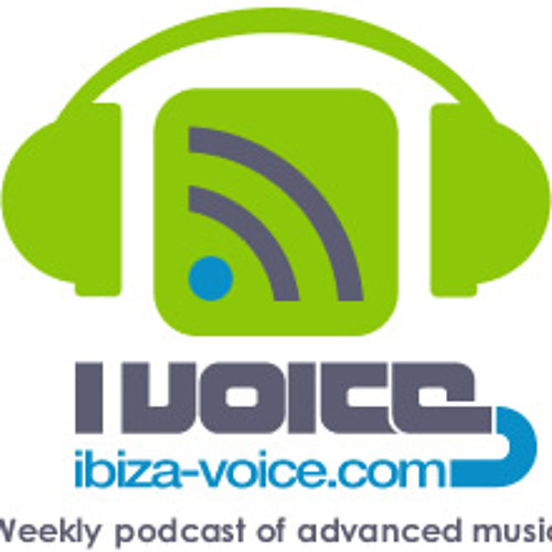 Denney - Ibiza Voice Podcast