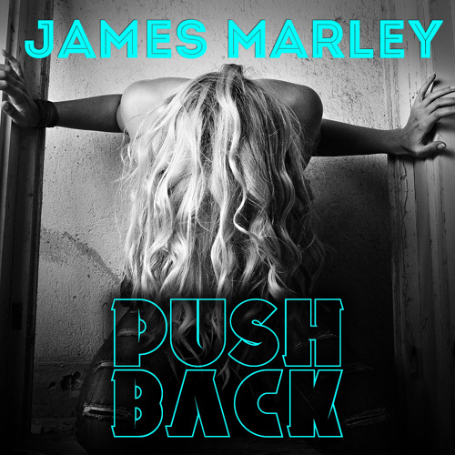Push Back (Original Mix)