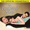 After All by Yeng Constantino and Sam Milby