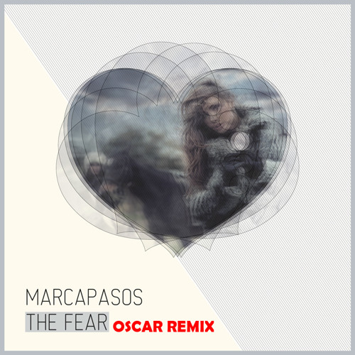 Marcapasos - The Fear (Oscar Remix) - Snippet