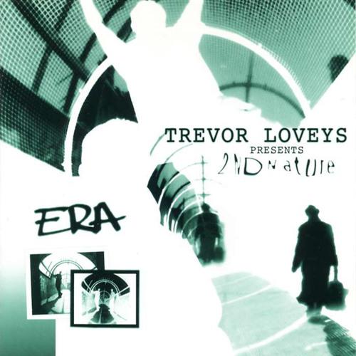 Trevor Loveys_Era_Alola 1997
