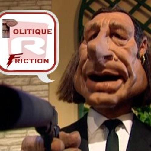 Politique Friction 28 novembre 2012