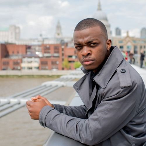 George The Poet - Fifty ft Emmanuel Stanleys
