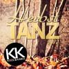 Kool & Kabul - HerbstTanz 2012 | Free Download