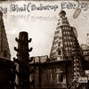 Chang Bhal(Dubstep Edit)Dj Omi
