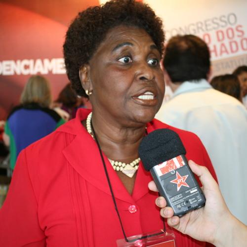 Ministério da Cultura incentiva produção cultural negra no Brasil