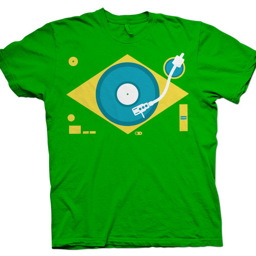 A DAMA E O VAGABUNDO - NATHY MC & OGI - REMIX (RICK DUB & DJ FLASH)