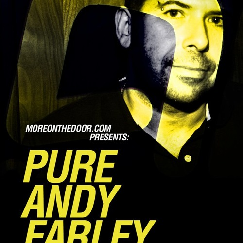 Dave Curtis - Pure Andy Farley Part 1