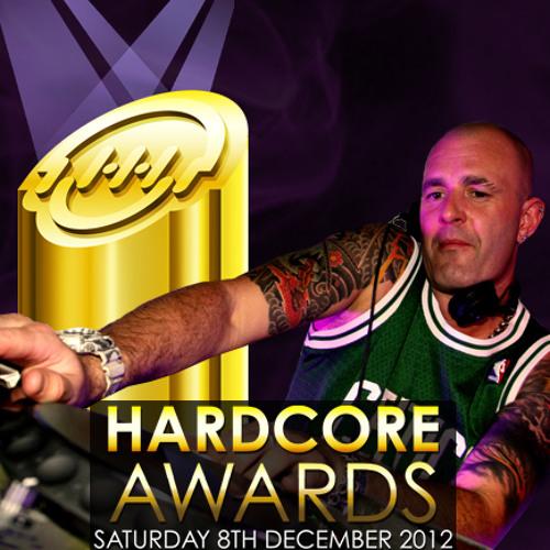 Hardcore awards — photo 5