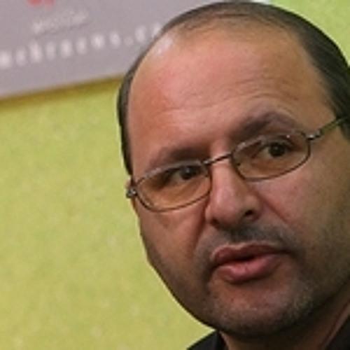 بی اعتمادی به پیگیری های مجلس در پرونده کهریزک و ستار بهشتی؛ گفتگو  با عضو کمیسیون امنیت ملی مجلس