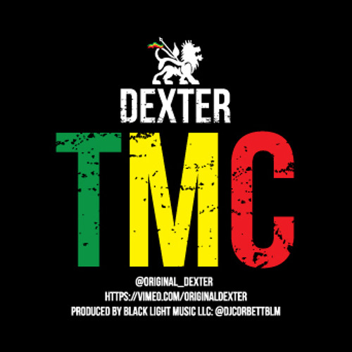 Dexter - 'Typical Emcee ft Supa-Kid'