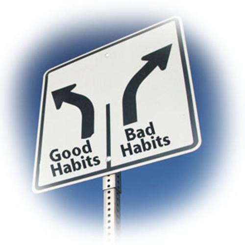 Seven bad habits of hosts at social events