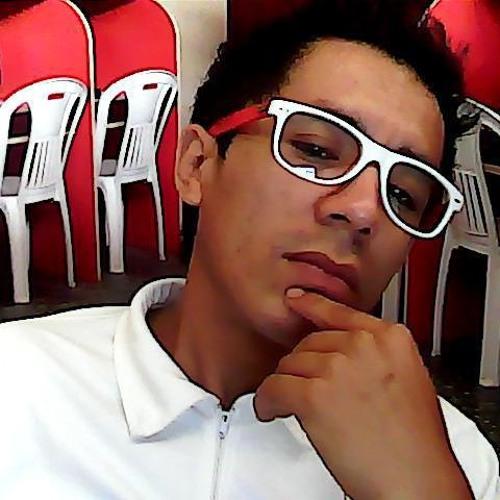 Algo Me Gusta De Ti- Wisin y Yandel diciembre 2012 Dj $$ ThE Juancimix $$