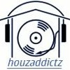 Download Dj Kent ft RJ Benjamin - Slowly (Houz Addictz Experimental Deeper Remix) 128 kbps Mp3