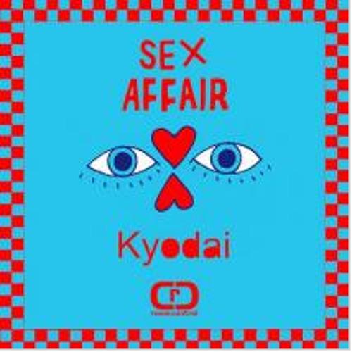 Kyodai-Sex Affair-RoomControl Records