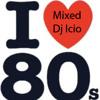 Per Non Dimenticare Mixed By Icio Dj.