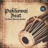 Pandit Bhavani Shankar - Pakhawaj Beat