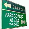 Paracotos Al Día Radio - Derechos de Autor en Internet
