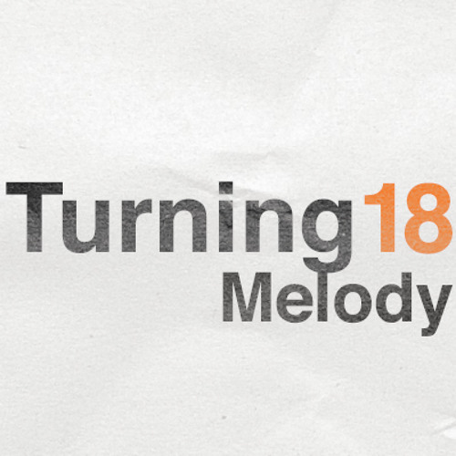 Turning 18: Refugee Audio Series - Part 10: Melody (introduced by Peter Tatchell)