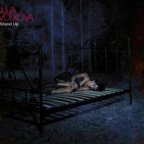 Julia Volkova - 01 Stand Up (iTunes Plus)