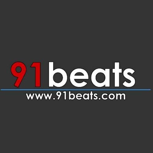 Wiz Khalifa - Gone ft. Juicy J  www.91beats.com