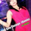Jodi Bou Shajo Go - DJ Tanny