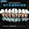 Conjunto Atardecer - Te Vere Como Me Vez (2012) mp3