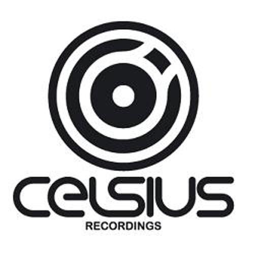 Release - Each Day (Celsius) (OUT DEC 10)