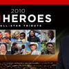 CNN Heroes Radio - Brian Welch VO