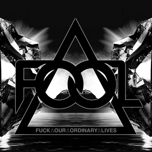 Boys Noize - Reality (F.O.O.L Remix)