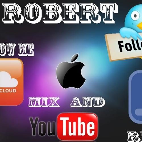 Dj Robert Mix And Remix Los Tucanes de Tijuana Mix