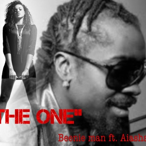 Beenie Man FT. Aiasha - The One