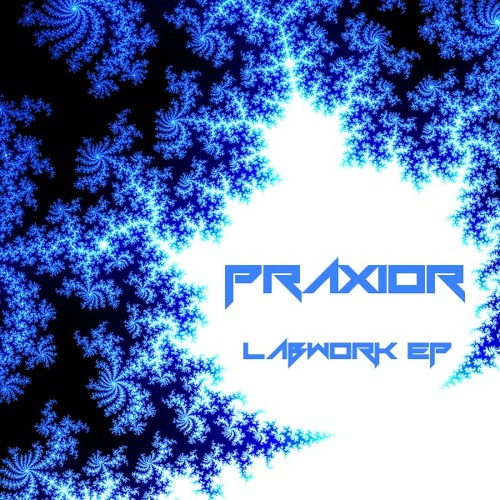 Praxior-Dynasty (Clip) FREE DL IN DESCRIPTION