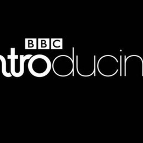 Not Even Close (Acoustic) - BBC Radio York Introducing