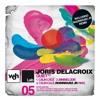 Joris Delacroix - Calin Cale mp3
