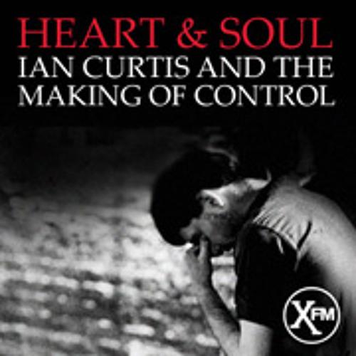 Joy Division 'Heart & Soul' radio documentary