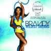 Brandy - Wildest Dreams (UnionBlak Remix)