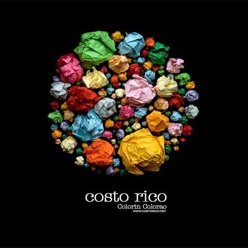 CostoRico - La Larga Noche