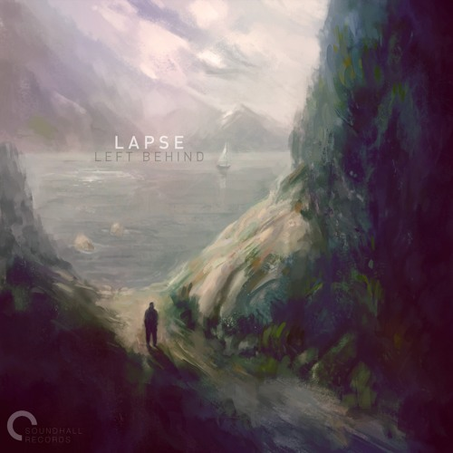 Lapse - Left Behind (OUT NOW)