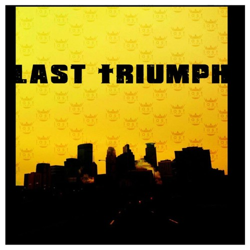 Interview with JR of Last Triumph