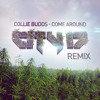 Collie Buddz - Come Around (City 17 Remix) - FREE DOWNLOAD